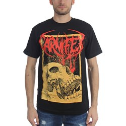 Carnifex - Mens Slow Death T-Shirt