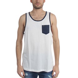 RVCA - Mens Change up Tank Top