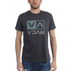 RVCA - Mens Two Color Flipped