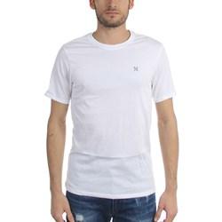 Hurley - Mens Icon Dri-Fit Premium t-shirt