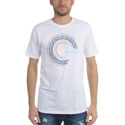 Hurley - Mens Spectrum Premium t-shirt