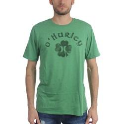 Hurley - Mens Borderluck Premium t-shirt