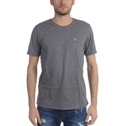 Hurley - Mens Icon Dri-Fit Premium t-shirt