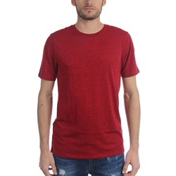 Hurley - Mens Staple Tri-Blend t-shirt