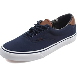 Vans - Unisex-Adult Era 59 Shoes