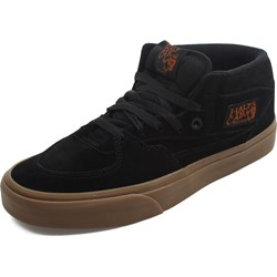 Vans - Unisex-Adult Half Cab Shoes