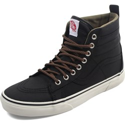 Vans - Unisex-Adult SK8-Hi MTE DX Shoes