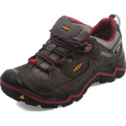 Keen - Womens Durand Low Wp Trailrunning Shoes