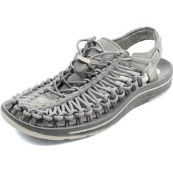 Keen - Womens Uneek Trailrunning Shoes