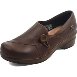 Keen - Womens Mora Button Shoes