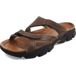 Keen - Womens Sarasota Slide Shoes