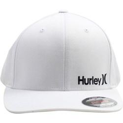 Hurley - Mens Corp Hats Flex Fit Hat