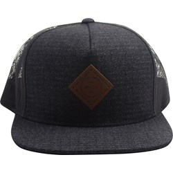 RVCA - Mens Finley Trucker Hat