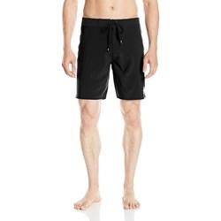 RVCA - Mens VA Boardshorts