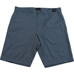RVCA - Mens Weekend Stretch Shorts