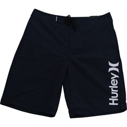 Hurley - Mens One And Only 2 Boardshorts
