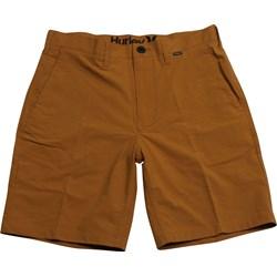 "Hurley - Mens Dri-Fit Chino 19"" Short"