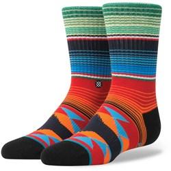 Stance - Boys San Blas Socks