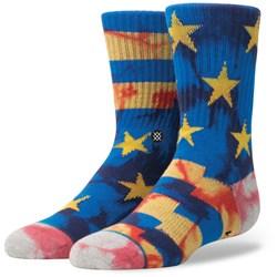 Stance - Boys Sidereal Socks