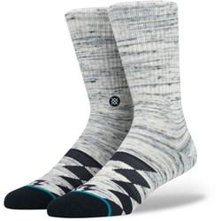 Stance - Mens Splitter Socks