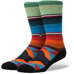 Stance - Mens San Blas Socks