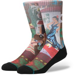 Stance - Mens Serenade Socks