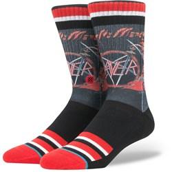 Stance - Mens Slayer Socks