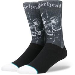Stance - Mens Motorhead Socks