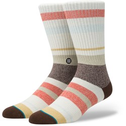 Stance - Mens Topanga Socks