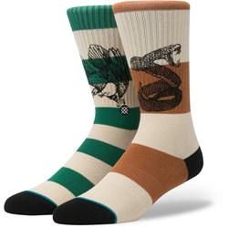 Stance - Mens Hecho Socks