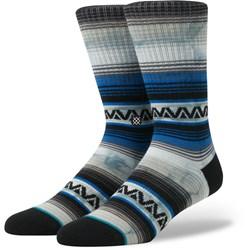 Stance - Mens Mexi Socks