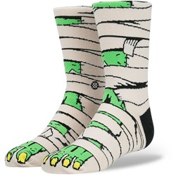 Stance - Boys Toomb Socks