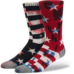 Stance - Mens Sidereal Socks