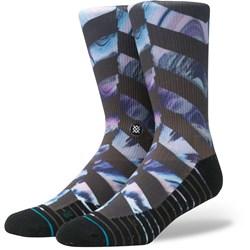Stance - Mens El Modena Socks