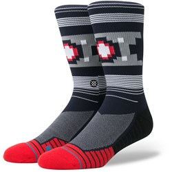 Stance - Mens Nash Socks
