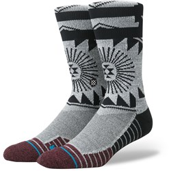 Stance - Mens El Morro Socks