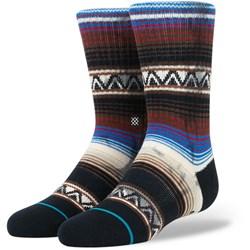 Stance - Boys El Guapo Socks