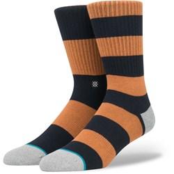 Stance - Mens Cadet 2 Socks
