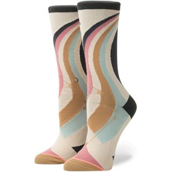 Stance - Womens Aquarius Socks
