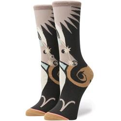 Stance - Womens Aries Socks