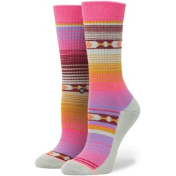 Stance - Womens Bomb Diggity Classic Crew Socks