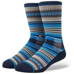 Stance - Mens Guadalupe Socks