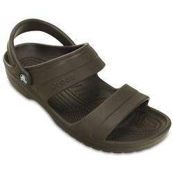 Crocs - Unisex Classic Sandals