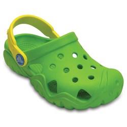 Crocs -  Swiftwater Kids' Clog (Toddler/Little Kid)