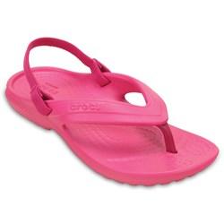 Crocs - Kids Classic Flip Sandals