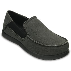 Crocs - Boys Santa Cruz II Loafer