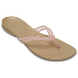 Crocs - Womens Crocs Isabella Flip