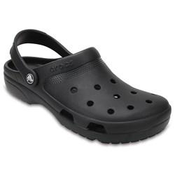 Crocs - Unisex Coast Clogs