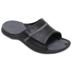 Crocs - Unisex MODI Sport Slides