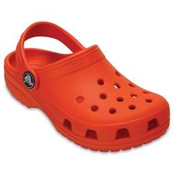 Crocs -  Kids' Classic K Clog